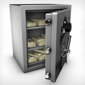 Ftsi Vault Cash Verification