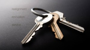 keys to branch reinvention