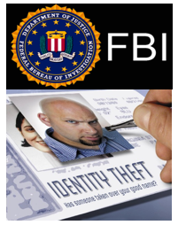 fbi blog pic